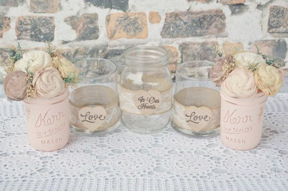 In loving memory memorial candle holder set by pnz by pnzdesigns 19