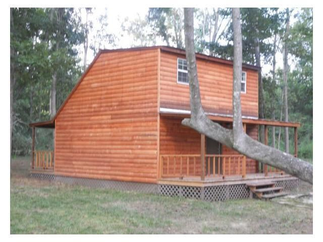 300 sq foot log cabin teeny tiny houses pinterest