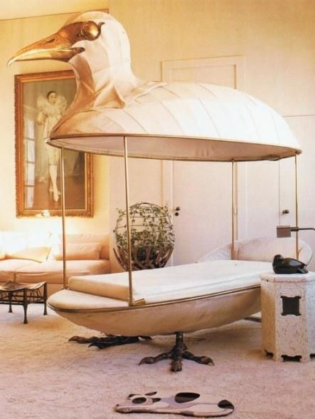 crazy bed designs that 39 s crazy pinterest