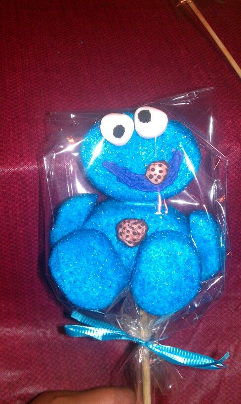 ... marshmallow cookies monster marshmallow cookies the smart cookie cook