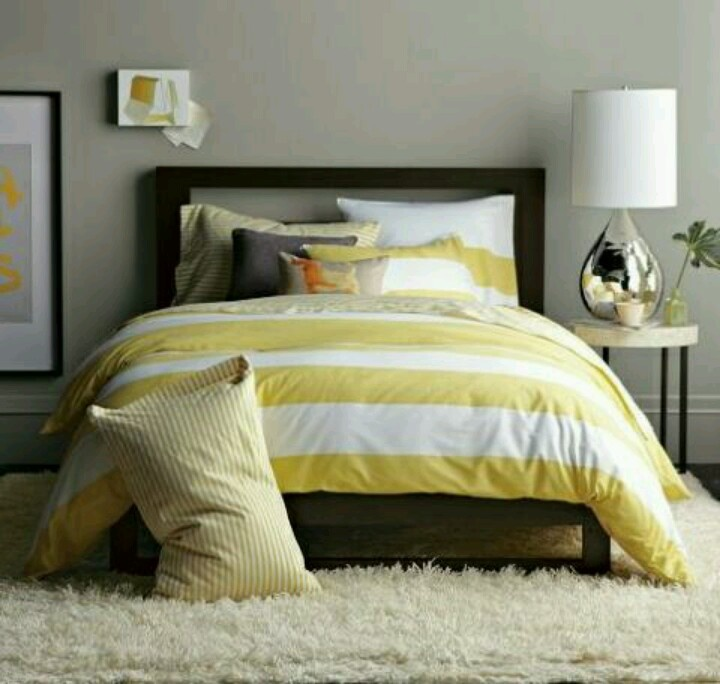 colors bedroom ideas pinterest