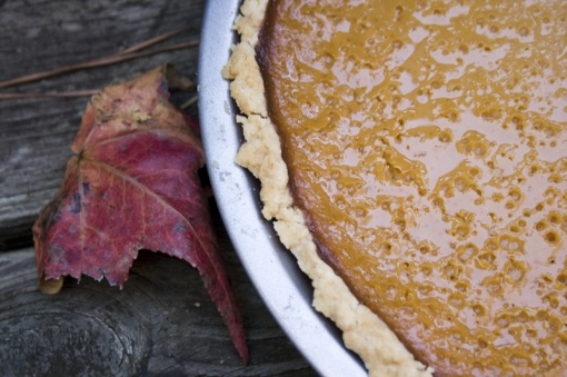 Buttermilk Sweet Potato Pie | Pie | Pinterest