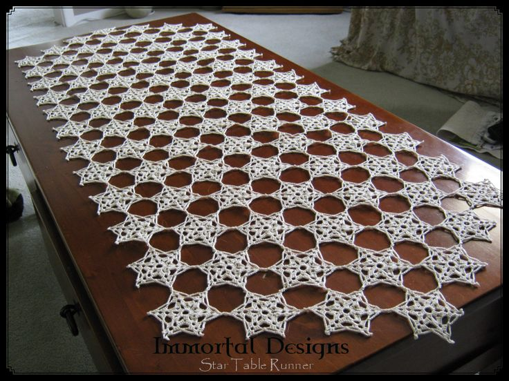 Crochet Patterns Table Runner : ... /286112946/crochet_star_table_runner_by_immortaldesigns-d4qce5u.png