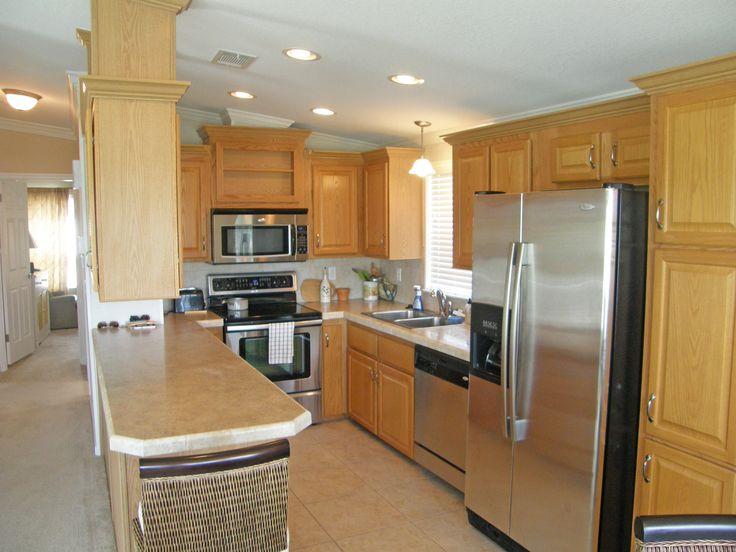 Stunning Kitchens Glamorous Of STUNNING KITCHEN | Home | Pinterest Photos