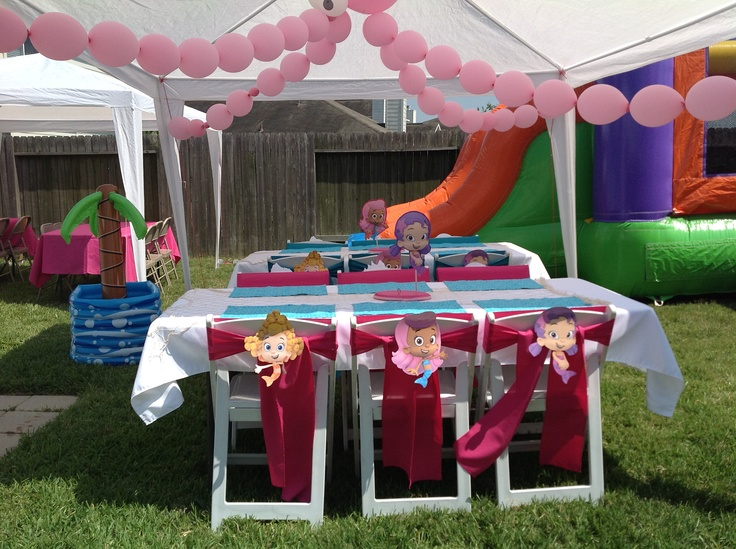 Decorating Ideas > Birthday Party Ideas February 2015 ~ 095229_Birthday Party Ideas Katy Tx