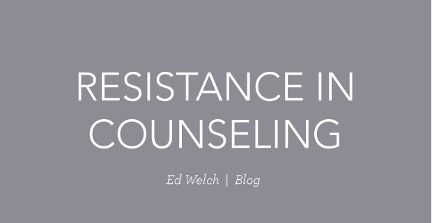 Christian Counseling universities classes