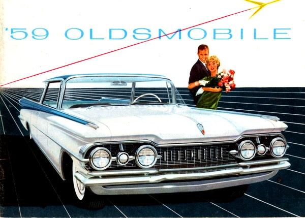 59 oldsmobile car art pinterest