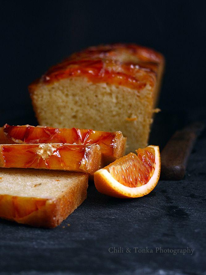 blood orange sherbet blood orange french 75 blood orange meringue pies ...