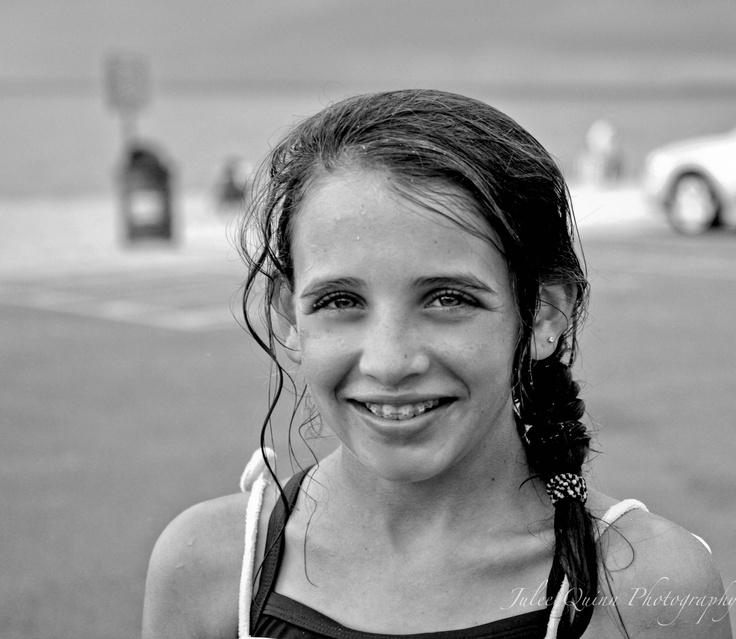 Beach Babe  Teens Photography by Julee Quinn Photography  Pinterest