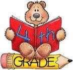 Common Core / Fourth Grade Math