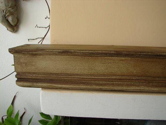 vintage,wooden,window pelmet,shelf,cornice,pediment,header ...