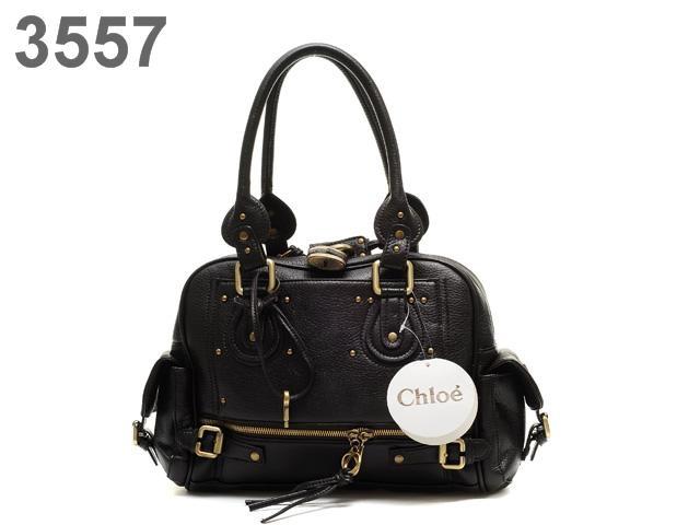 2012 new Chloe bags, new style Chloe handbags, bagsclan