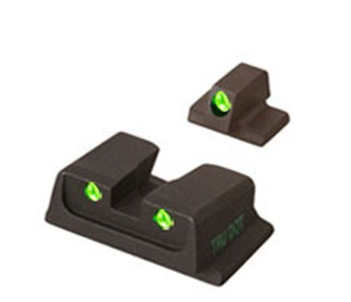 Archery Sight Accessories Sight Pins Sight Levels : Cabela s