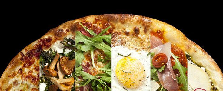 dough pizza dough i pizza dough neapolitan pizza dough mother dough ...