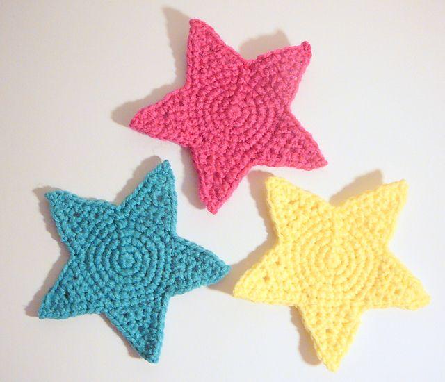 Crochet Stitches Ravelry : Ravelry: recently added crochet patterns Yarn: Crochet Pinterest