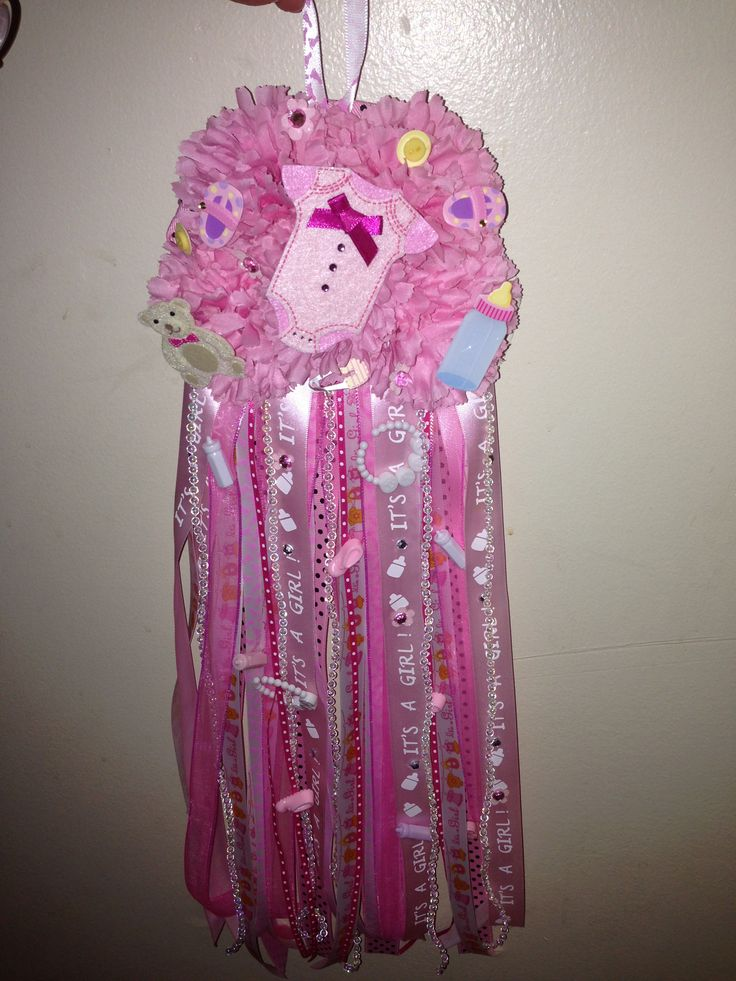 pink baby shower mum baby shower ideas pinterest