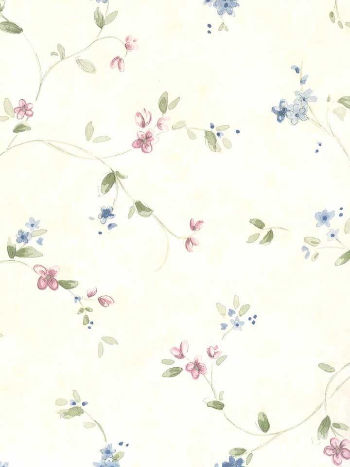 country wallpaper borders discount joy studio design