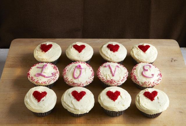valentine's day gift los angeles