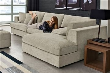 Stratus Corner Sofa From Next Home Pinterest