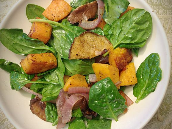 Pin by Produce Geek on Recipes from The Produce Geek's kitchen | Pint ...