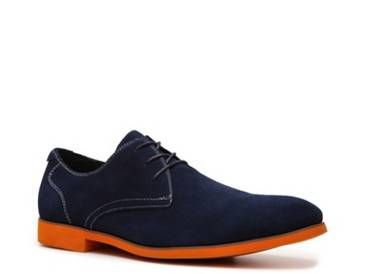 And lace up shoes for men dsw outfit for mark s wedding