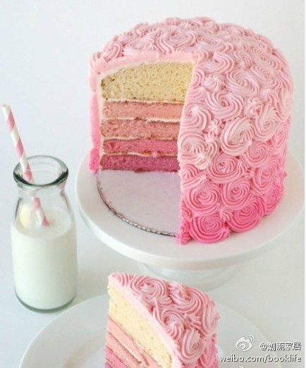 Pink Lady Cake | Isabella's Naming Ceremony Ideas | Pinterest