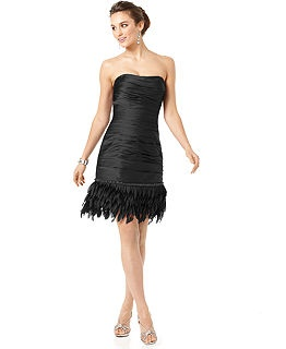 Womens Party Dresses At Macys 31