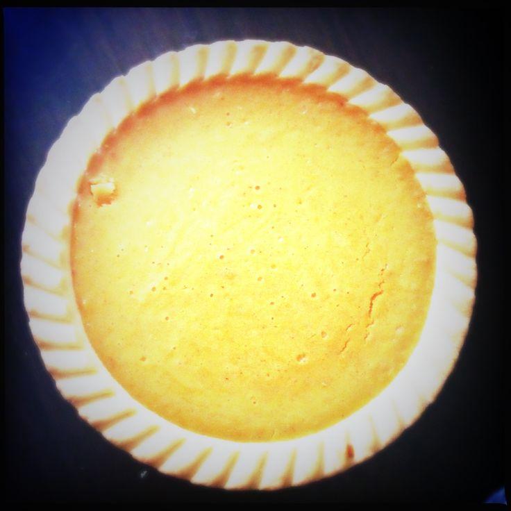 My sweet potato pie recipe from sylvia s soul food harlem