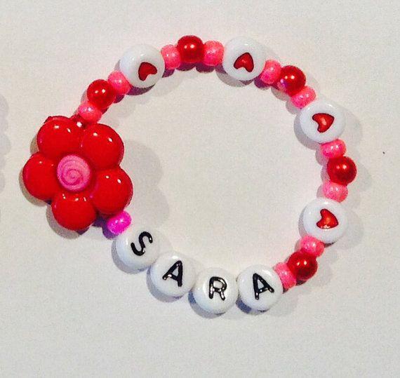 valentine girl name