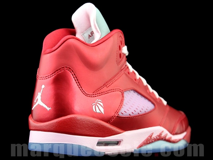 valentine's day jordans 2015 foot locker