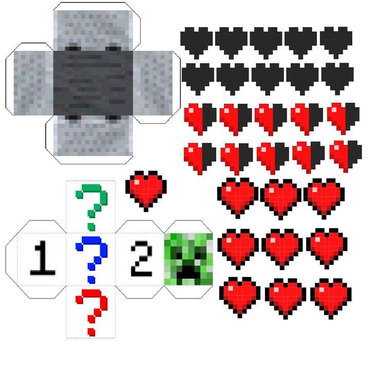 Майнкрафт игра как сделать