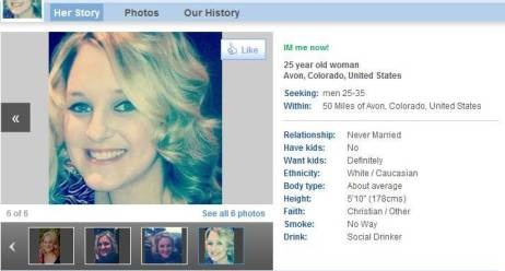wordpress search profiles dating sites
