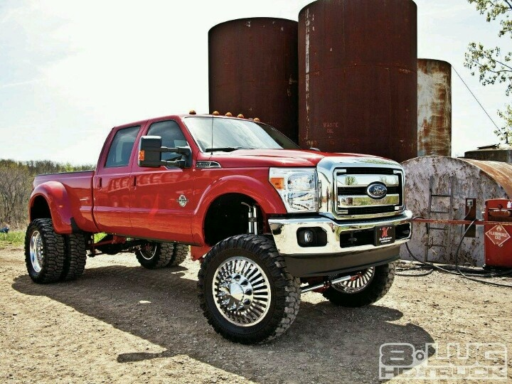 rc dually trucks with trailer with 153826143495958137 on Read as well stealthdumptrucks furthermore Car trailer drawings additionally Bumpside F350 Ford Dually Crewcab4x4 furthermore 311605162566.