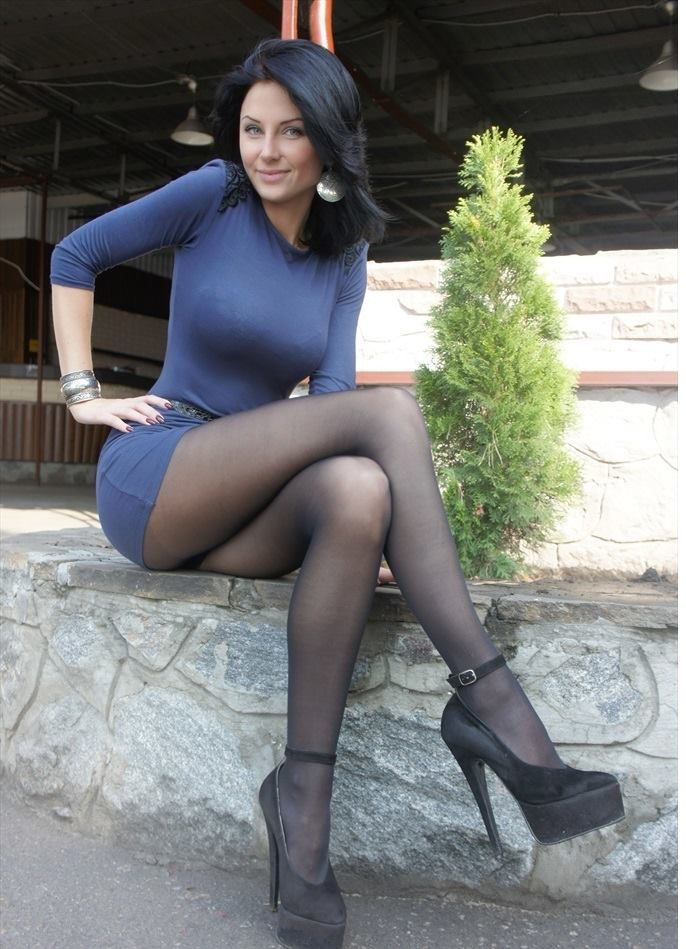 Xxx Matures And Pantyhose 118