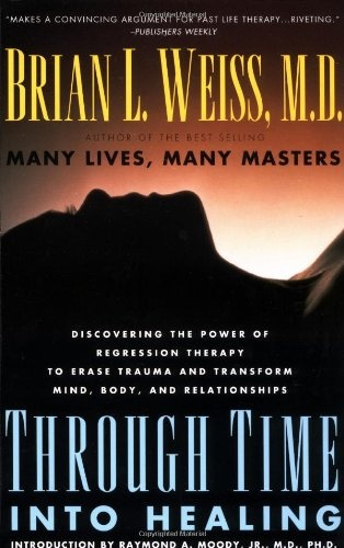 only love is real dr brian weiss free pdf