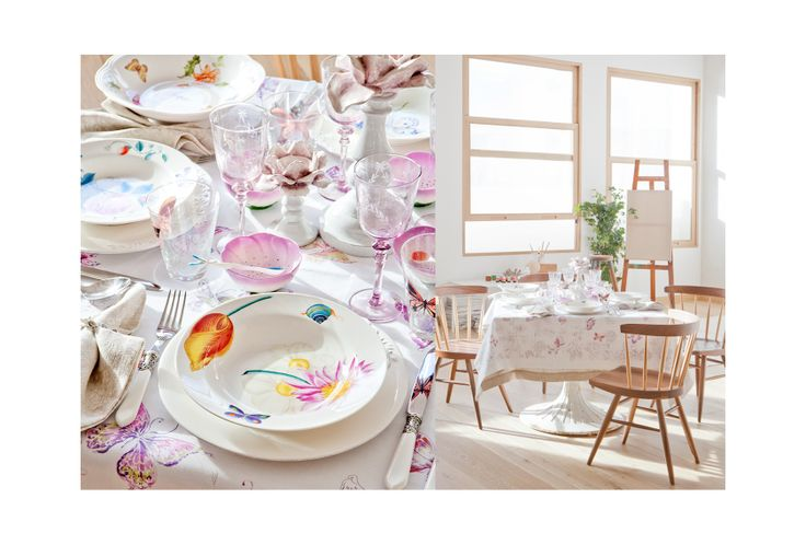 zara home dining sets collections