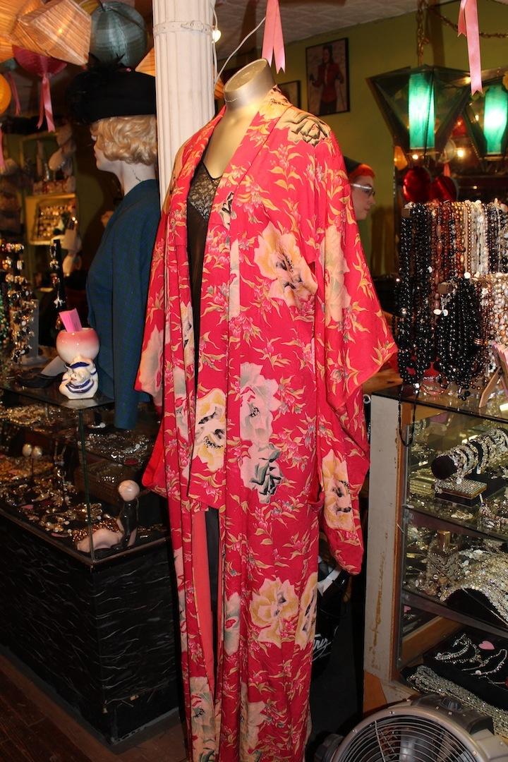 vintage clothes new york wroc awski informator