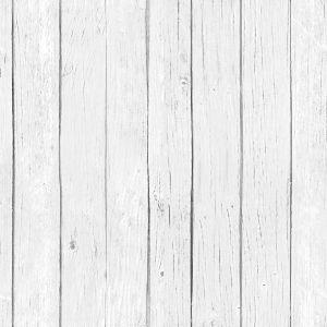 light grey wood photography - photo #16