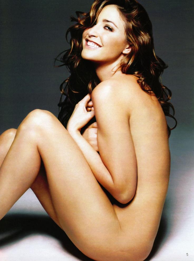 PETA celebraties photos | I Would Rather Go Naked Than Wear Fur ...