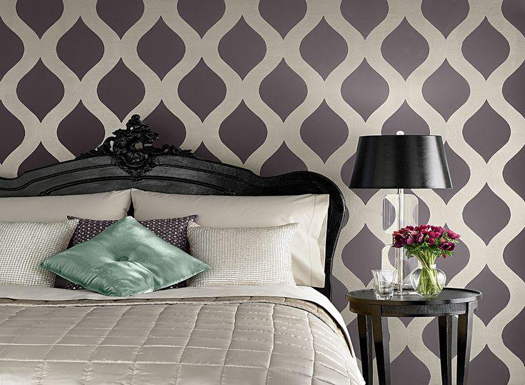 benjamin moore paint colors purple bedroom ideas sharp