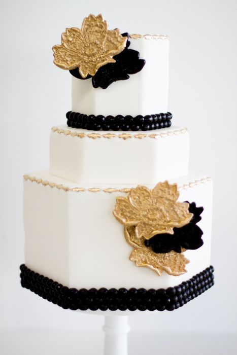 Image Result For Amazing Wedding Cakes