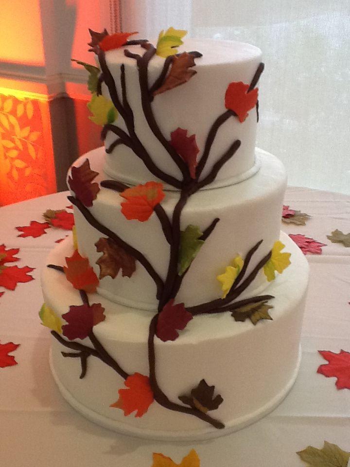 Michelles Cakes In Redlands