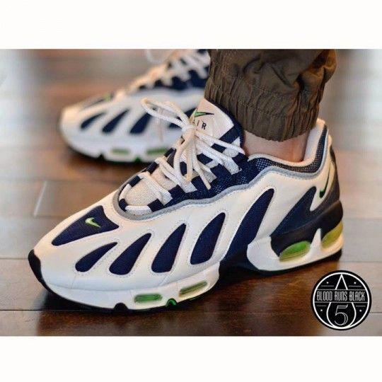 Nike air max tumblr men