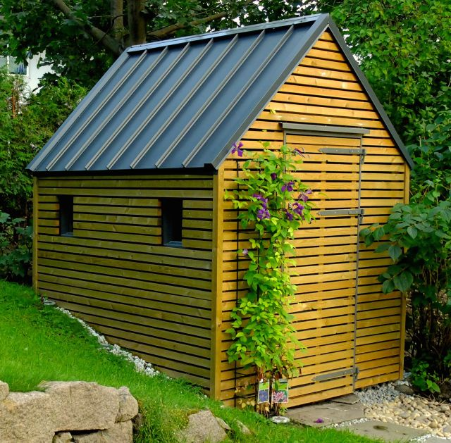 My diy garden shed project unique garden ideas pinterest for Shed project