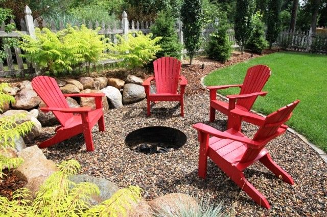 Landscaping Backyard Beach : backyard landscape beach ideas  Beach on the back yar  Pinterest