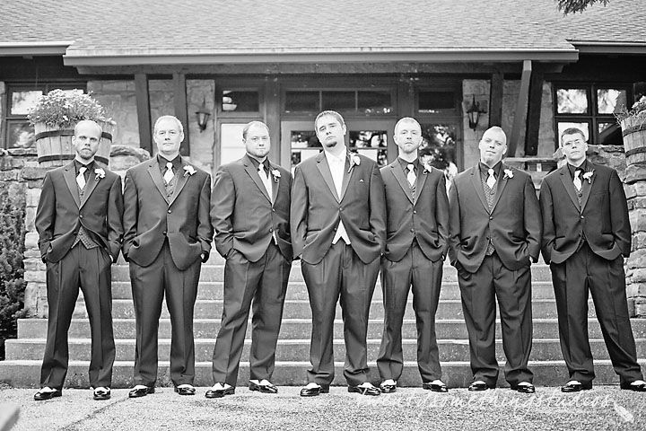 Pin By Abe Martin Lodge On Weddings Pinterest