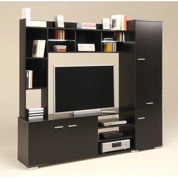 Mobila sufragerie living helios living uri vreaumobila for Mobili living moderni