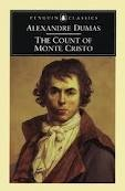 Henry Cavill Count of Monte Cristo