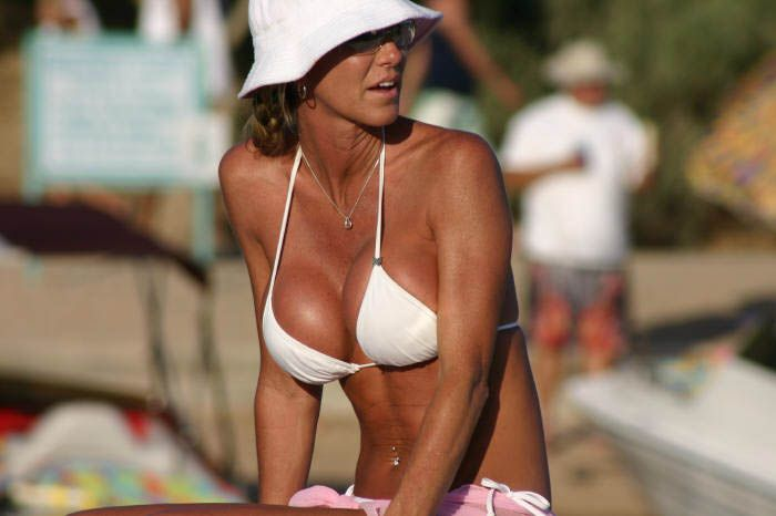 homelake milf women Our network of milfs women in la jara is the perfect place to make friends or find a milf girlfriend in la jara  homelake milfs dating website.