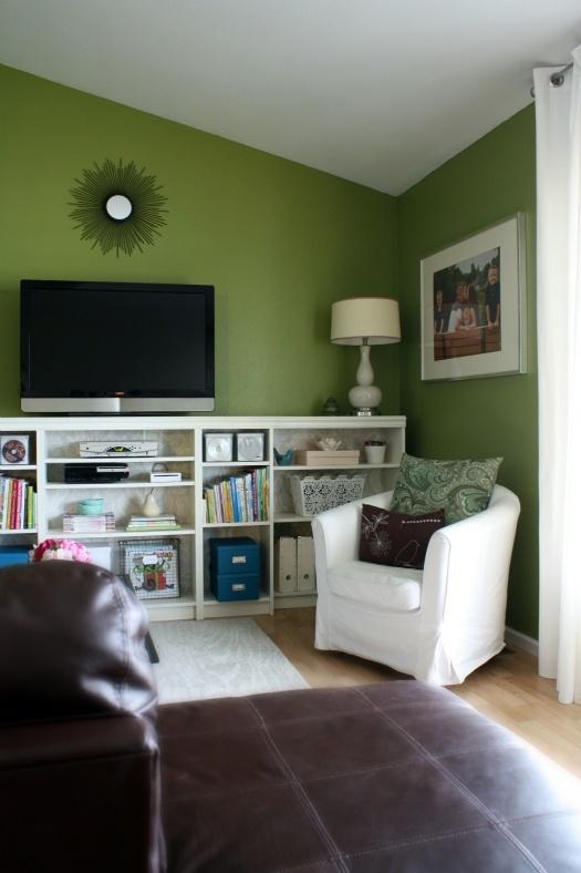 under tv storage inside pinterest. Black Bedroom Furniture Sets. Home Design Ideas